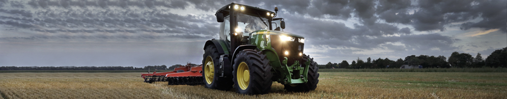 HELLA_MANUFACTURER_AGRICULTURAL_CONSTRUCTION_MACHINES