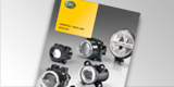 Universal headlamp modules brochure