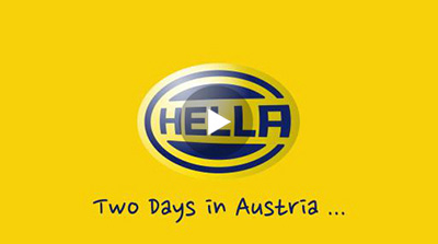 HELLA_HFA_ASW_Video1_Making_of