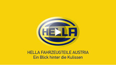 HELLA_HFA_ASW_Video5_ASW_Produktion
