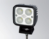 Q90 LED work lights from HELLA