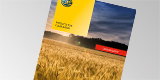 Products for Claas Arion from HELLA