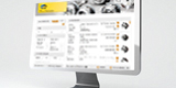 Well-engineered solution: The 90 mm configurator from HELLA