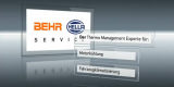 Get to know our joint venture Behr Hella Service