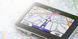 What is GPS? – Explained in simple terms by HELLA.