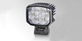 Power Beam 1800 LED compact