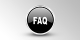 FAQ - frequently asked questions and expert answers on the theme of daytime running light.