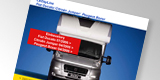 LEDayLine installation guide for the Fiat Ducato, Citroen Jumper, Peugeot Boxer