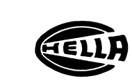 HELLA trademark created