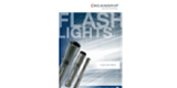 SCANGRIP Flash Lights Brochure