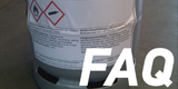 FAQ HFO-1234yf en CO2
