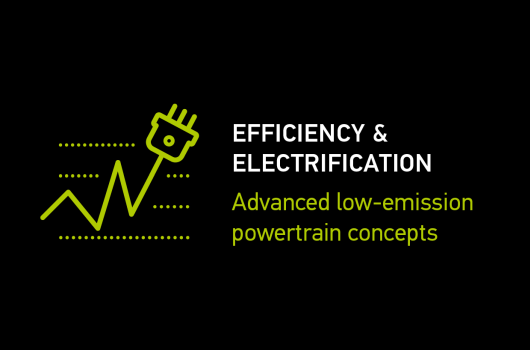 Efficiency_Electrification_530