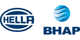 Beijing Hella BHAP Automotive Lighting
