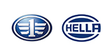 CHANGCHUN HELLA FAWAY AUTOMOTIVE LIGHTING