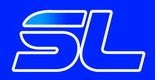 Beijing Samlip Automotive Lighting
