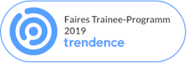 Faires Trainee-Programm 2019