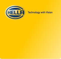 Homepage | Hella