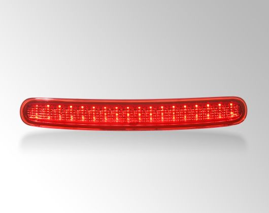 Center high mounted stop lamps products