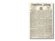 HU_Historie_1899
