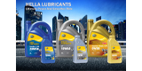 Cover-Lubricants