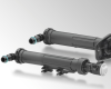 Telescopic actuators
