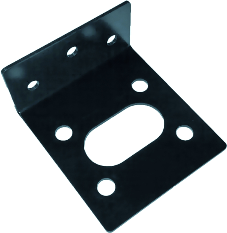 HELLA Remote Jump Start Terminal Bracket