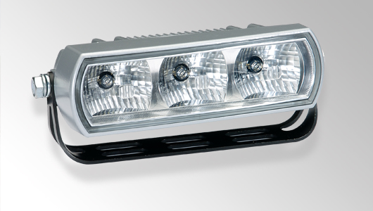 Daytime running light | HELLA