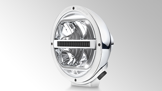 Luminator_LED_Chromium_HELLA_530x300px