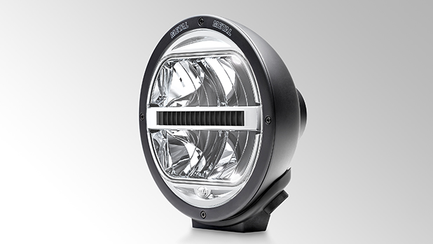 Luminator_LED_Metal_HELLA_530x300px