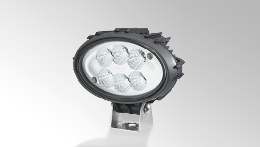 Oval_100_LED_compact_530_300px_HELLA