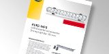 Brief information on the LED Light Bar from HELLA