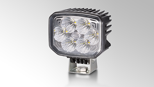 Power_Beam_1000_Compact_Worklight_HELLA