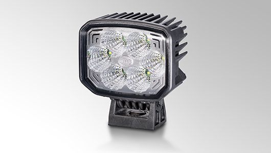 Power_Beam_1800_Compact_Worklight_HELLA