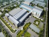 The production site in Shanghai will be gradually expanded to become the largest electronics plant in the global HELLA network.