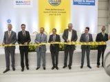 HELLA expands production capacities  in the NAFTA region significantly