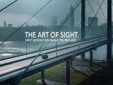 The Art of Sight