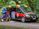 Animal rescue Essen