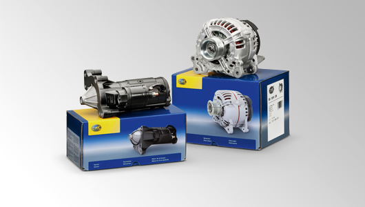 OE-Newparts_starters_alternators_HELLA