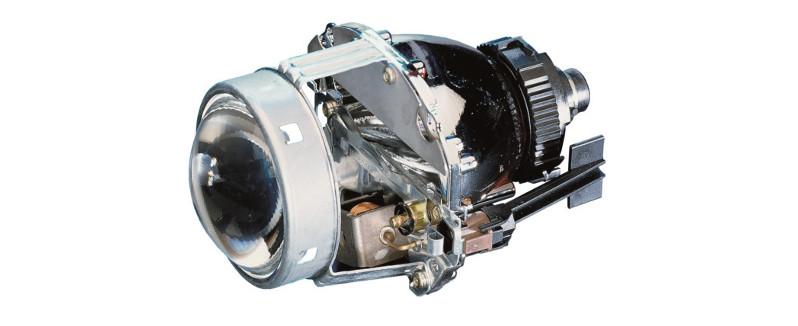 Superb Xenon Headlights Function And Retrofitting Hella Wiring Database Hyediarchgelartorg
