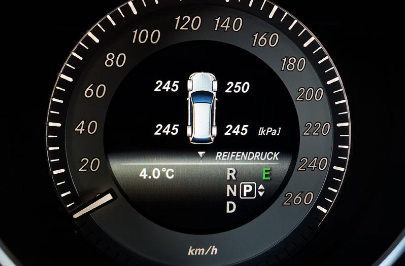 4 x rdks presión neumáticos sensor adecuado para vehículos Bentley
