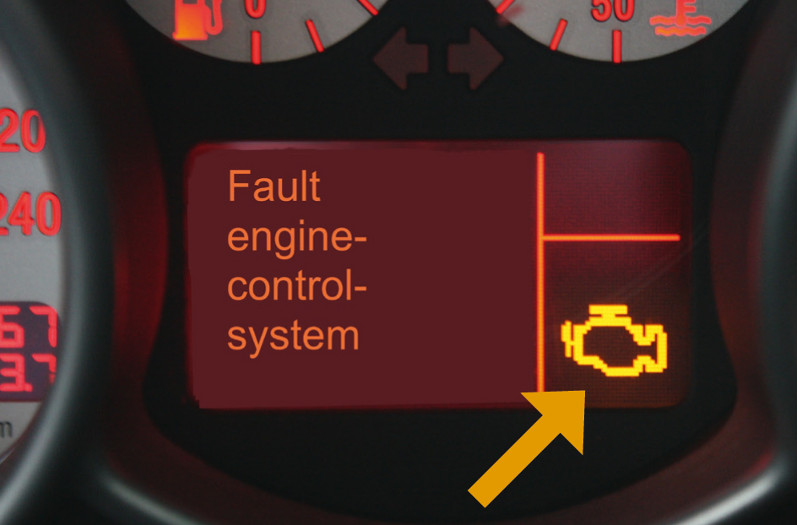 Ignition coil – checking, measuring, faults   HELLA