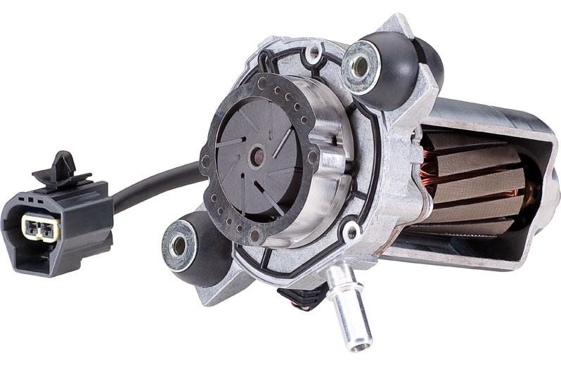 Image result for Car Vacuum Pumps