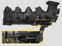 Peugeot 307 Poor acceleration performance | HELLA