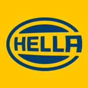 www.hella.com
