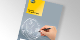 Brochure on LED expertise from HELLA