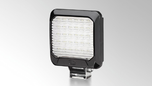HELLA_Farmer_Worklight_Flat_Beam_500_LED
