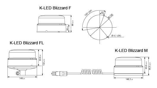 K_LED_Blizzard_Technical_data_Municipal_HELLA